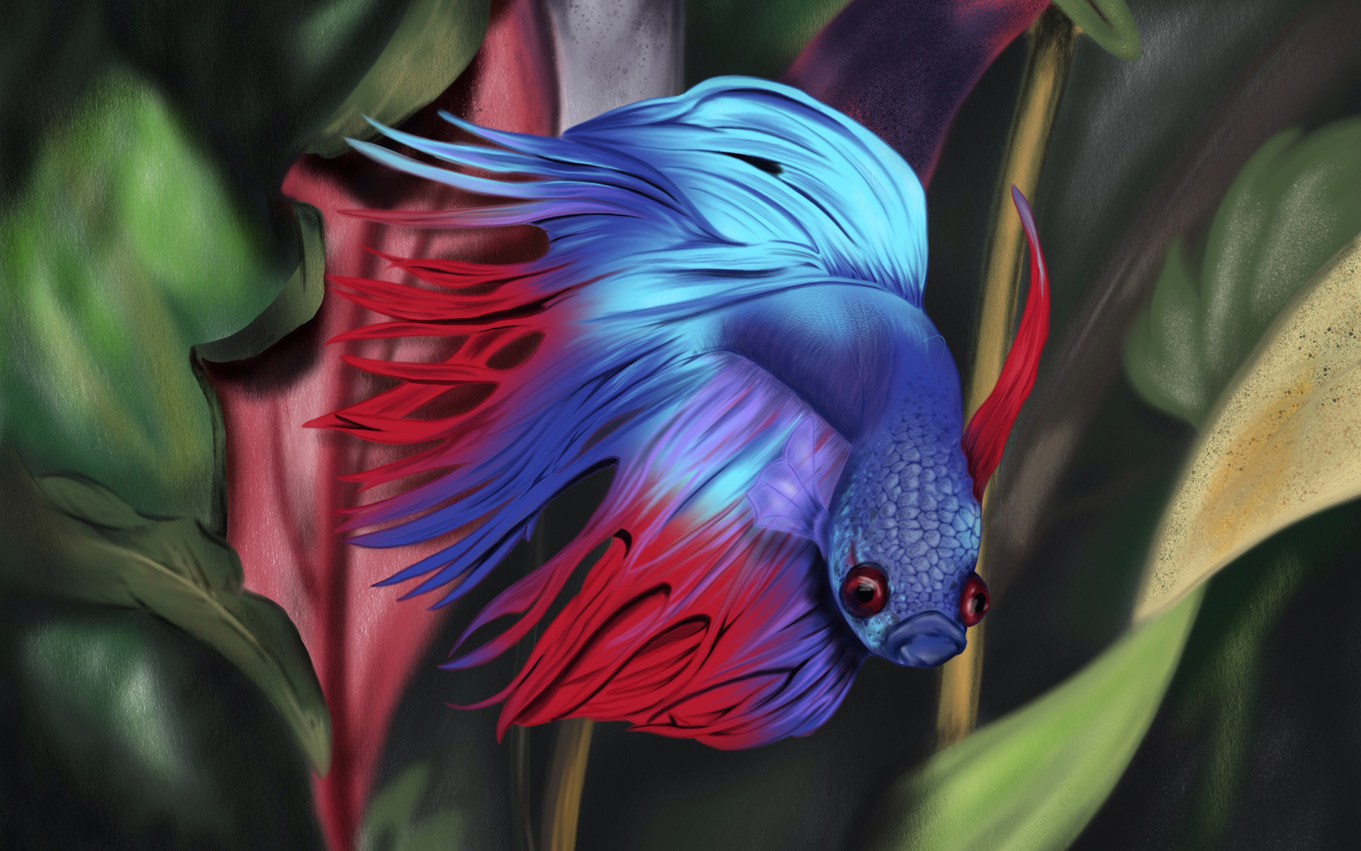 home_artist_port_ill_fish