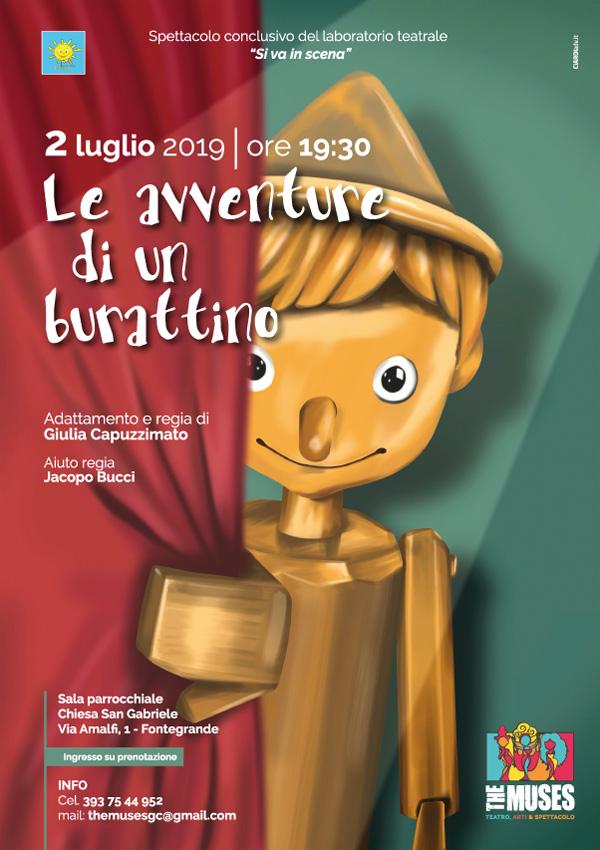 ill_burattino