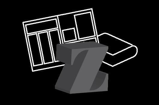 img_editoria2