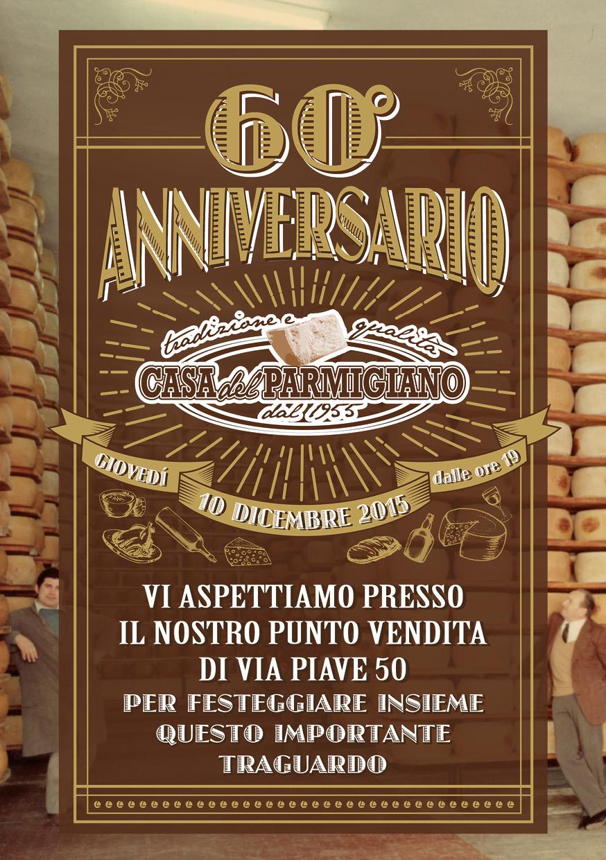 esec_flyer_anniversario_cdp