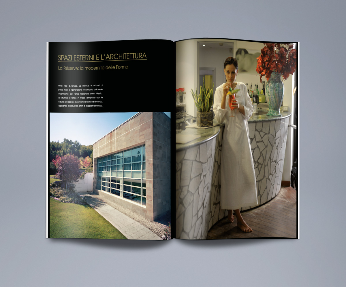 magazine-2010_02