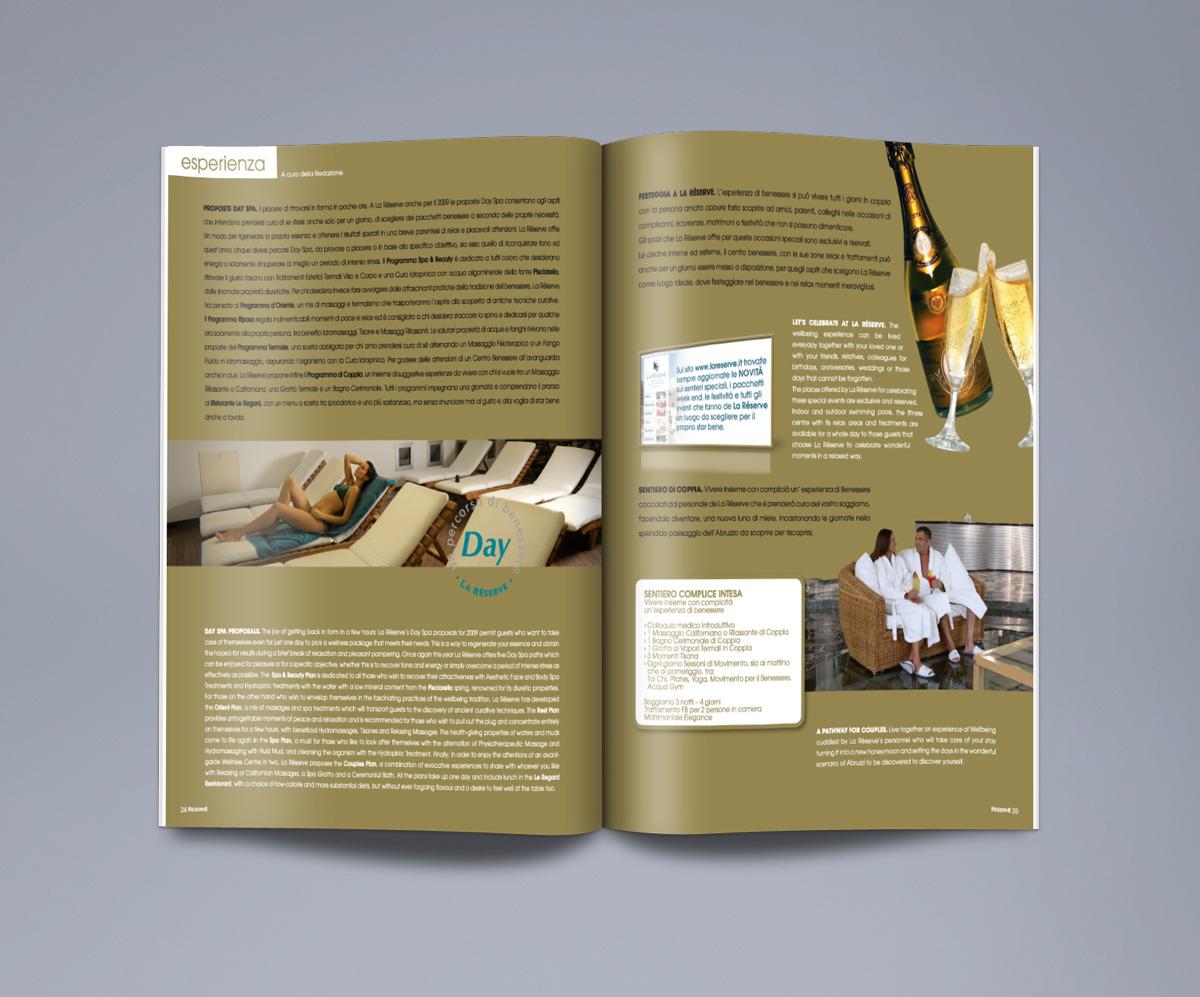 magazine-2010_04