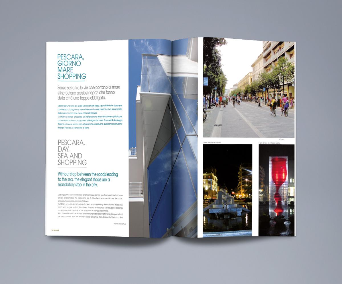 magazine-2010_05