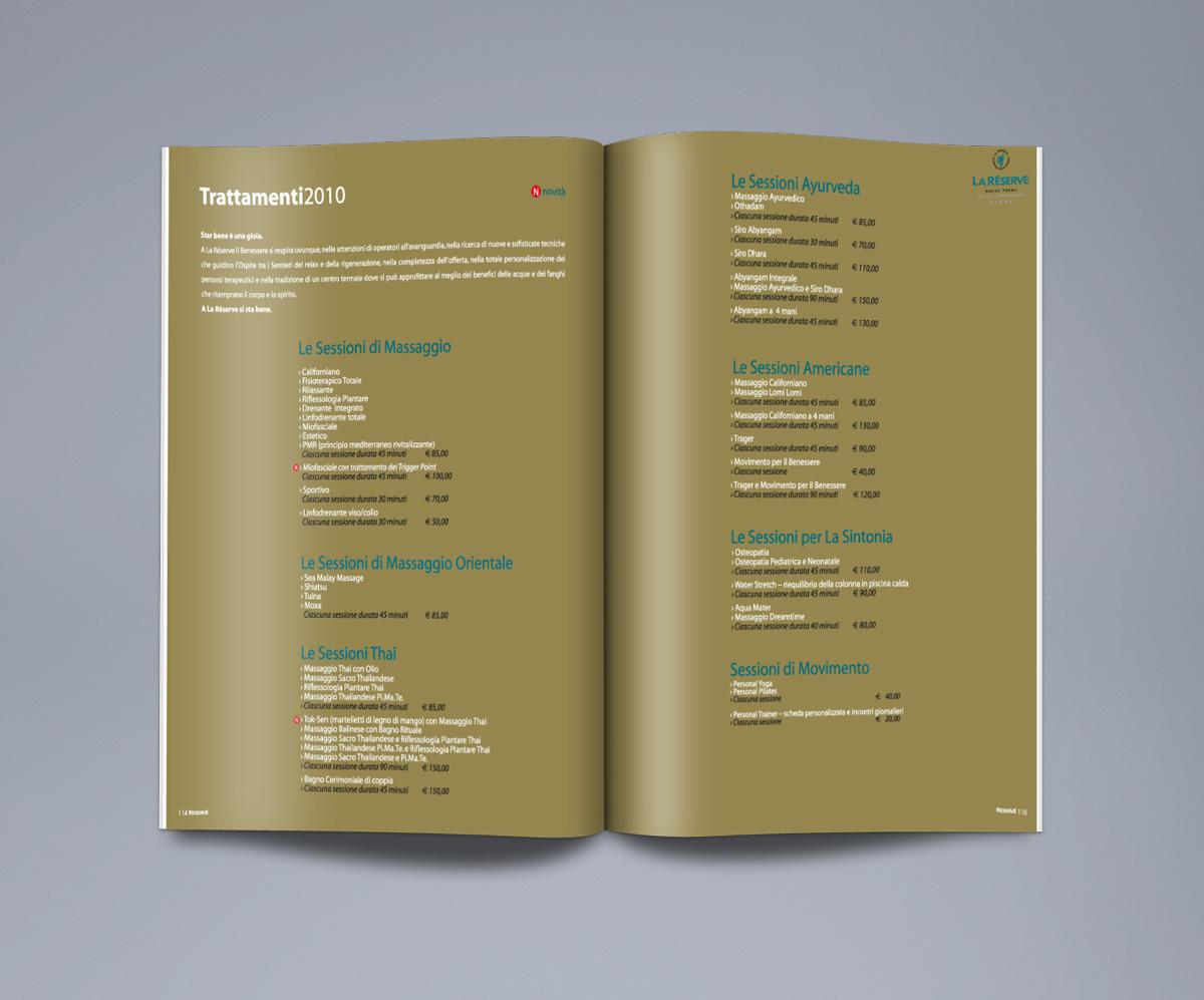 magazine-2010_10