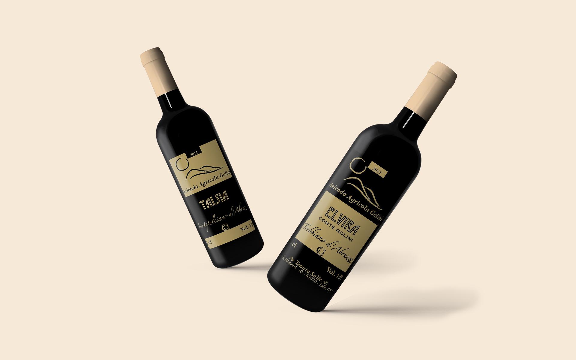testata_vino