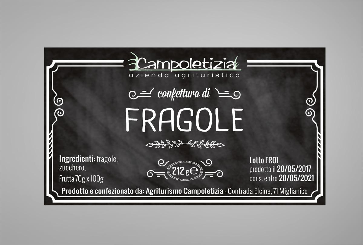 etic_fragole