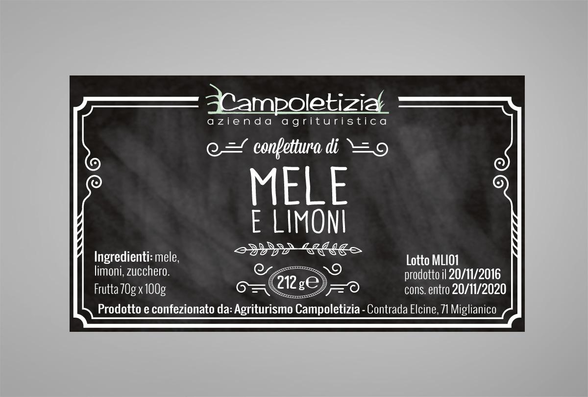 etic_mele