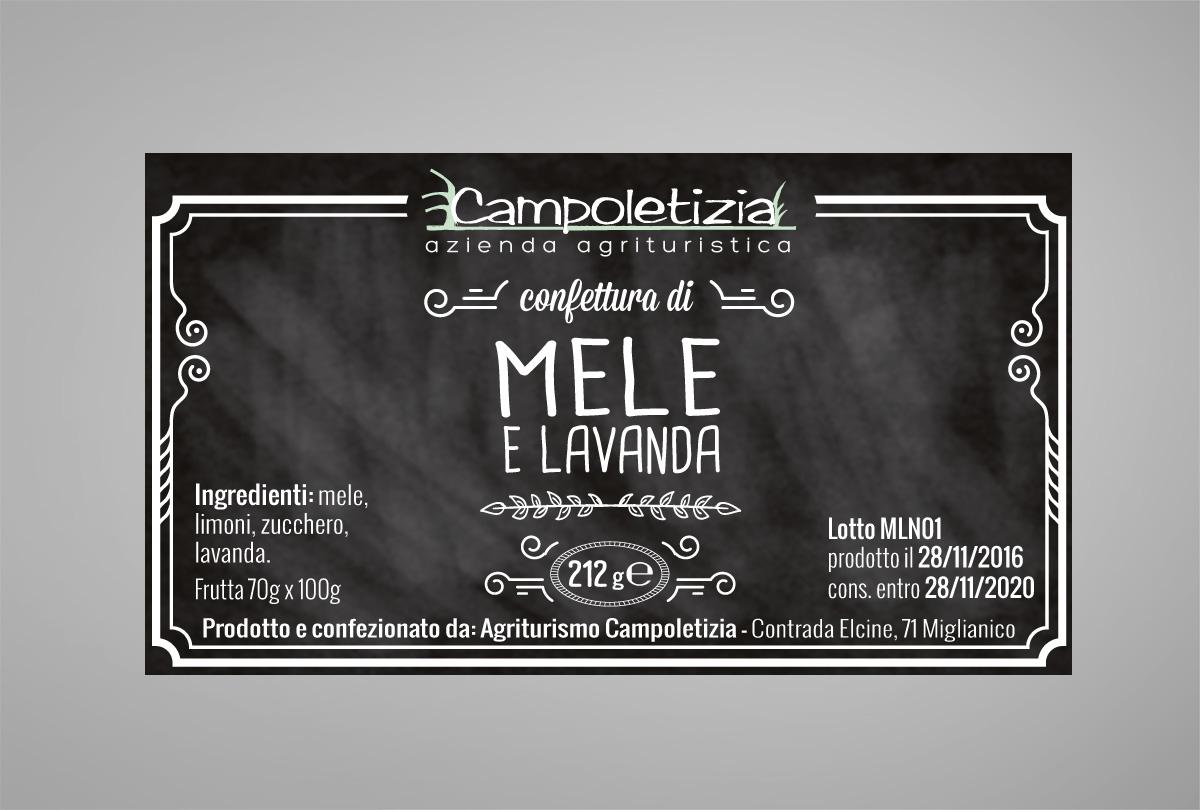 etic_mele2