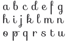 lettering_02