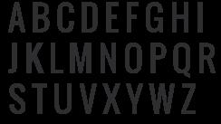 lettering_04