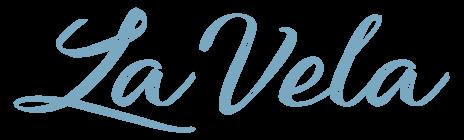 logo_lavela2