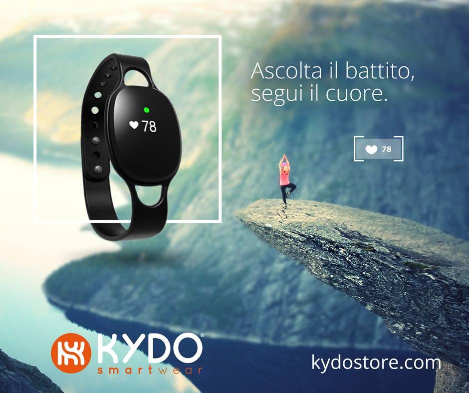 kydo_02