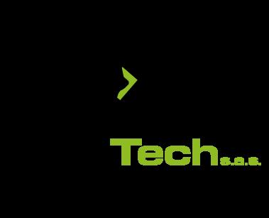 logo_NewTech_color