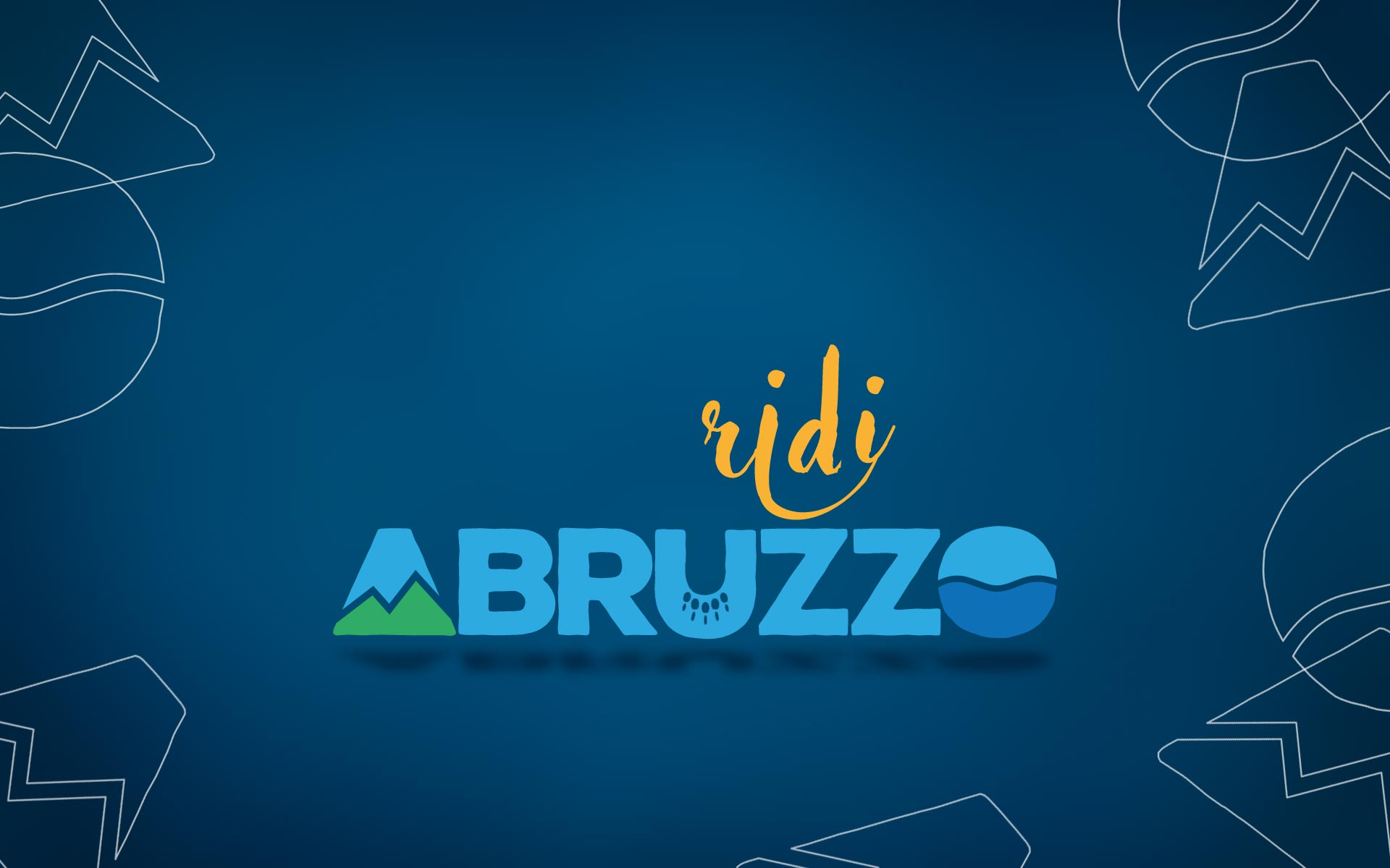 header_logo_ridi_abruzzo