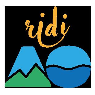 logo_ridi_02