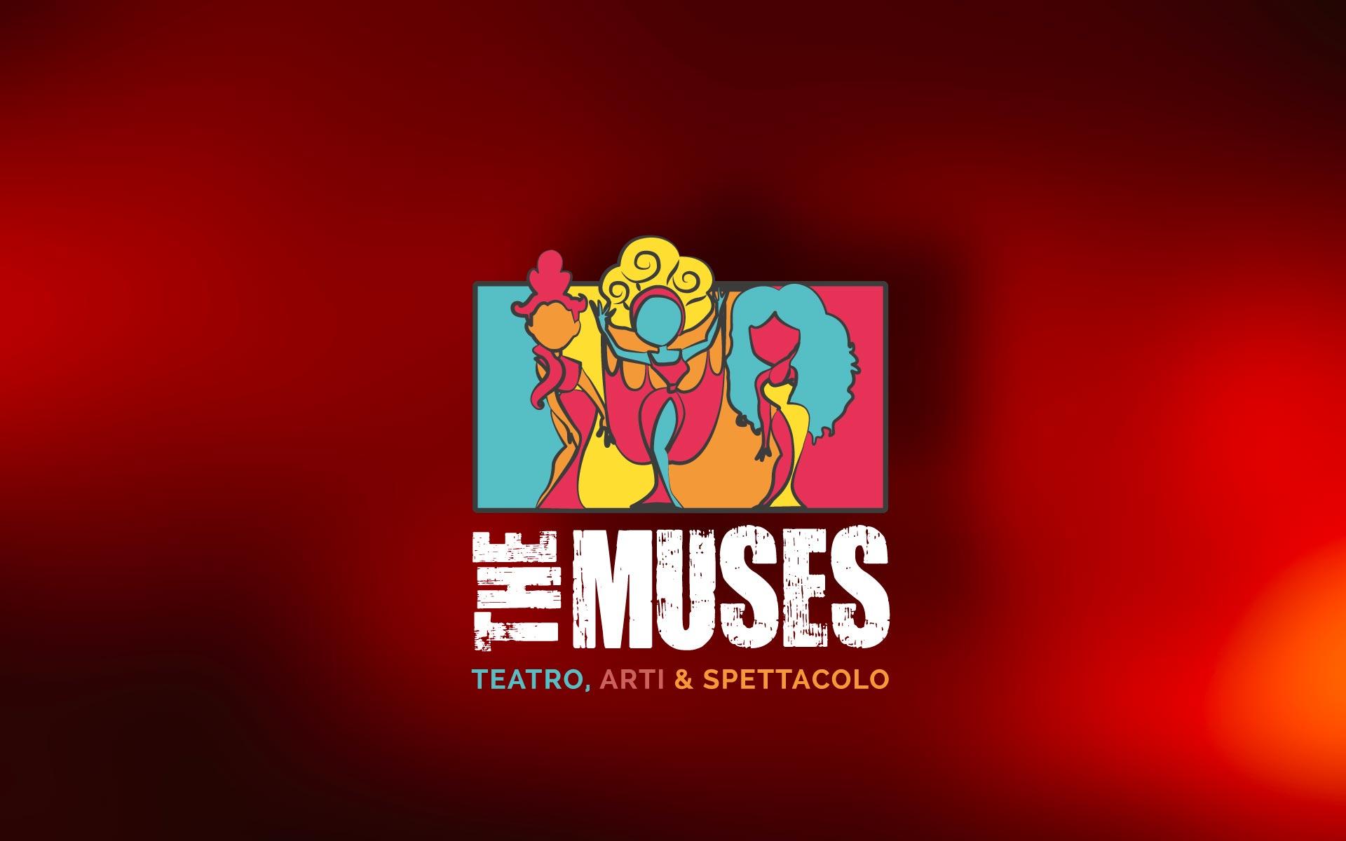 img_home_logo_muses