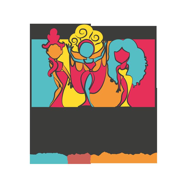 logo_muses2_pagina